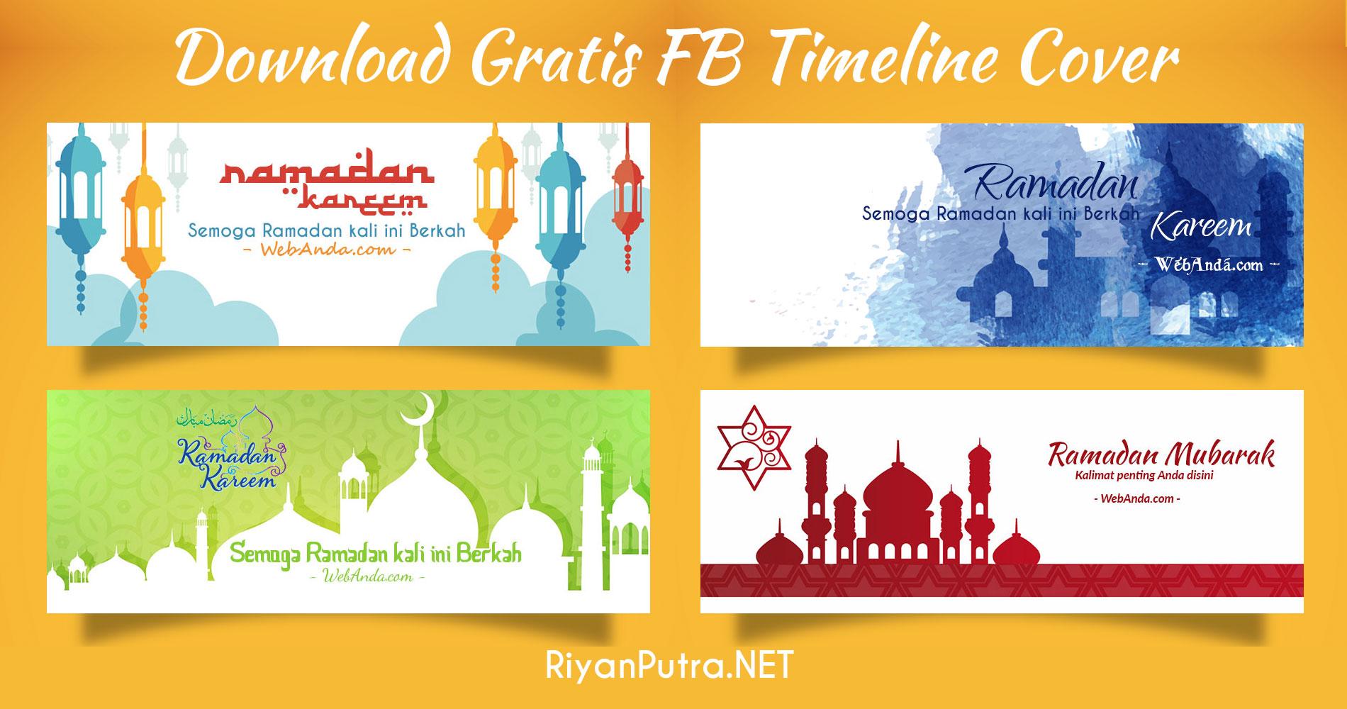 fb-timeline-cover-ramadan