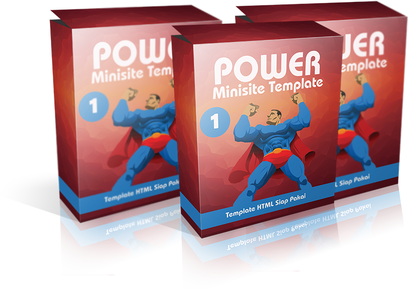 Power-Ministite-Template-1