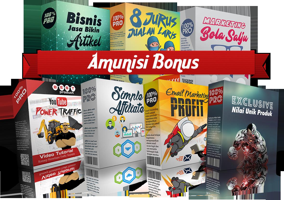 Cover-Amunisi-Bonus