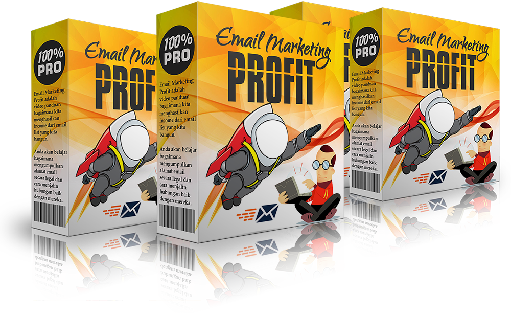 Final-Email-Marketing-Profit