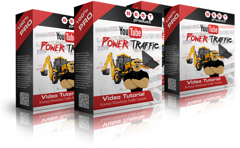 Final-Youtube-Power-Traffic