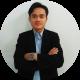 Riyan-Putra-Pinterest.png